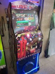Jukebox - Máquina de Musica - Residencial
