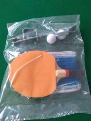 Kit Raquete Tenis De Mesa. Ping Pong